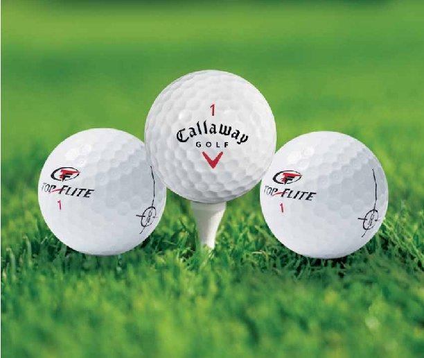 balles de golf imprim es balles de golf personnalis es balles de golf publicitaires. Black Bedroom Furniture Sets. Home Design Ideas